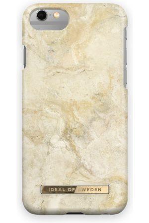 Ideal of sweden Fashion Case iPhone 6/6s Sandstorm Marble