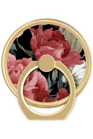 Ideal of sweden Magnetic Ring Mount Antique Roses