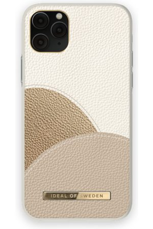Ideal of sweden Atelier Case iPhone 11 PRO Cloudy Caramel