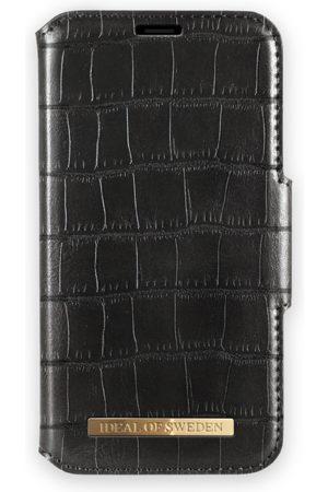 Ideal of sweden Capri Wallet Galaxy S10E Black