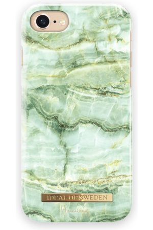 Ideal of sweden Fashion Case Hannalicious iPhone 8 Mojito Marble