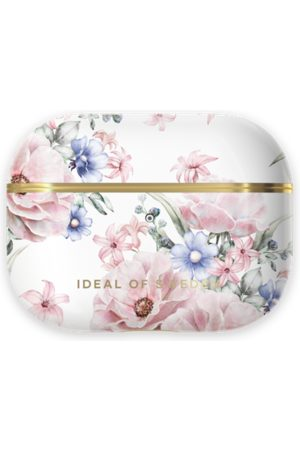 Ideal of sweden Fashion Airpods Case Pro Floral Romance