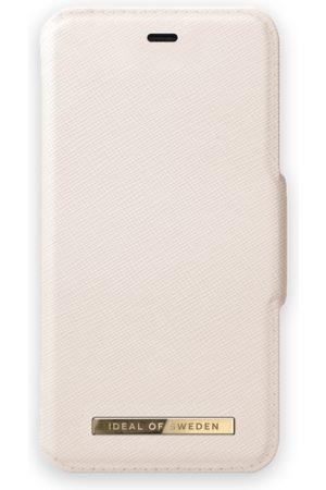 Ideal of sweden Fashion Wallet iPhone 11 Pro Beige