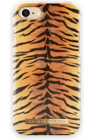 Ideal of sweden Fashion Case iPhone 7 Sunset Tiger