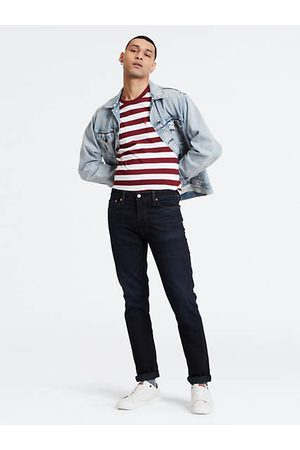 Levi's Heren Slim - 511™ Slim Fit Jeans