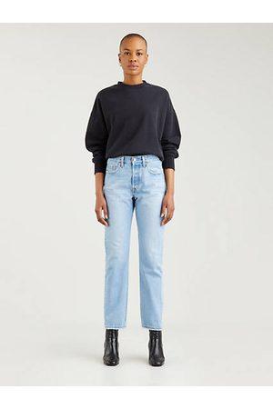 Levi's 501® ® Original Jeans