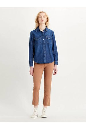 Levi's Blouses - Essential Western Overhemd