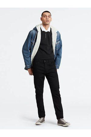 Levi's 512™ Slim Taper Lo Ball Jeans