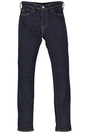 Levi's 512™ Slim Taper Jeans (Big & Tall)