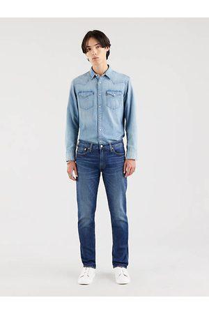 Levi's 511™ Slim Jeans