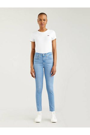 Levi's 721™ High Rise Skinny Jeans