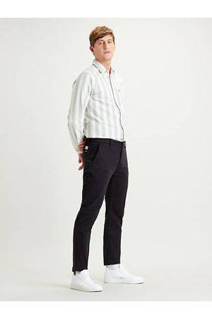 Levi's ® XX Chino Slim Taper