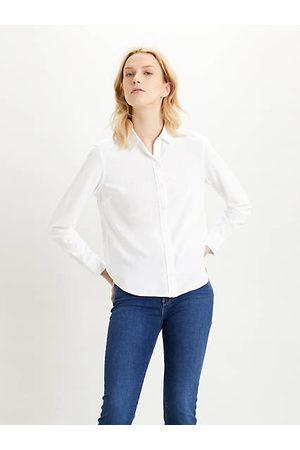 Levi's Het Classic overhemd