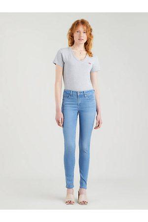 Levi's 711™ Skinny Jeans