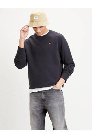 Levi's New Original Sweatshirt