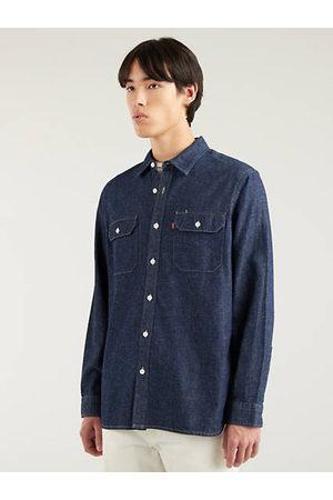 Levi's Jackson Worker Overhemd