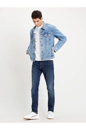 Levi's 512™ Slim Taper Jeans