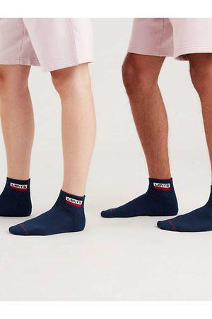 Levi's Sportswear Halfhoge Sokken 2 paar