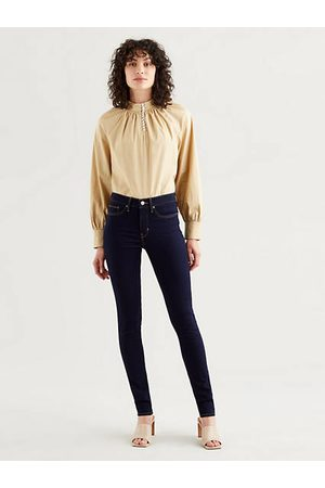 Levi's 311™ Shaping Skinny Jeans
