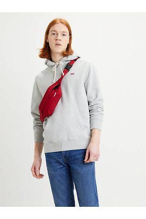 Levi's New Original Hoodie