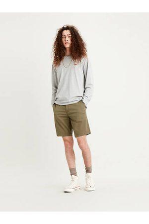 Levi's ® XX Chino Taper Short