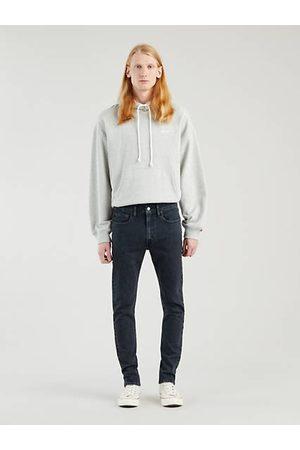 Levi's 519™ Extreme Skinny Hi Ball Jeans