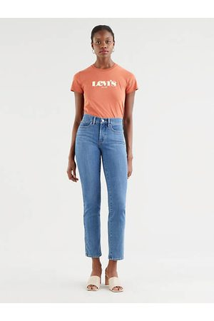 Levi's 314™ Shaping Straight Jeans