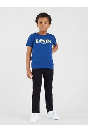 Levi's 510™ Skinny Jeans Kinderen