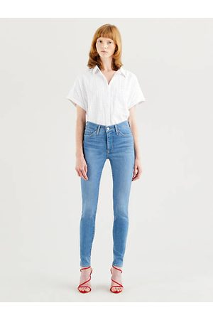 Levi's 310™ Shaping Superskinny Jeans