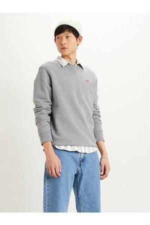 Levi's Original Sweatshirt Ronde Hals