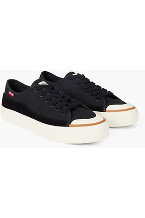 Levi's Square Lage Sneakers