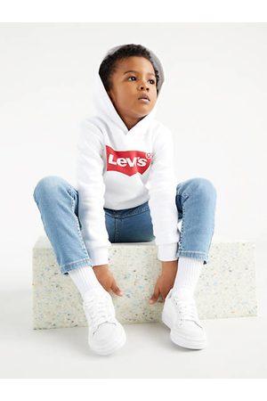 Levi's Skinny Taper Jeans Kinderen