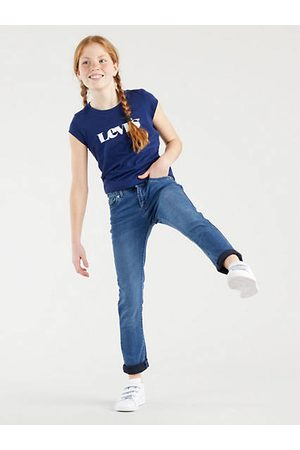 Levi's Tiener 710™ Superskinny Jeans