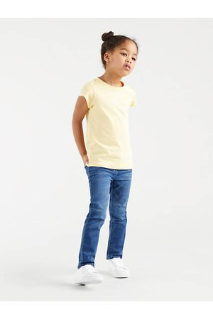 Levi's Kinderen 711™ Skinny Jeans