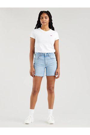 Levi's 501® Mid Thigh Short