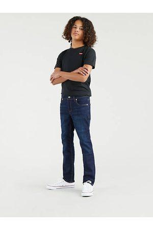 Levi's Tiener 512™ Slim Taper Jeans