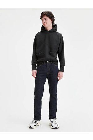 Levi's ® Vintage Clothing 501® 1954 Jeans