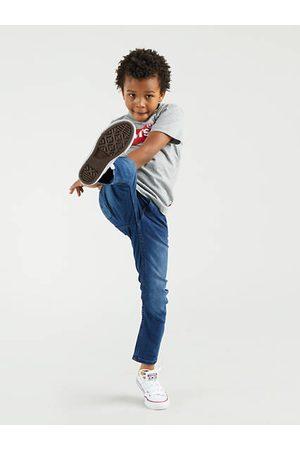 Levi's Kinderen 510™ Skinny Fit Jeans