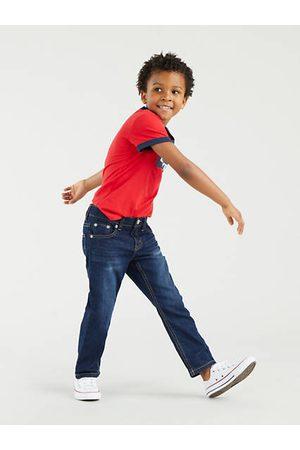 Levi's Kinderen 511™ Slim Fit Jeans