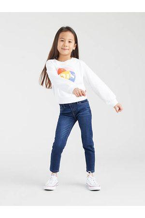 Levi's Kinderen 710™ Superskinny Jeans