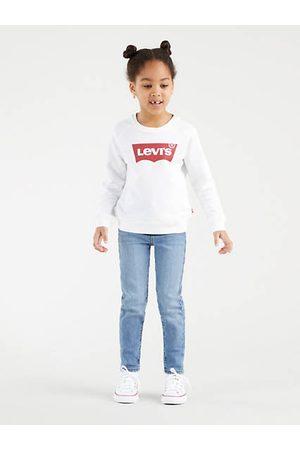 Levi's Kinderen 720™ High Rise Superskinny Jeans
