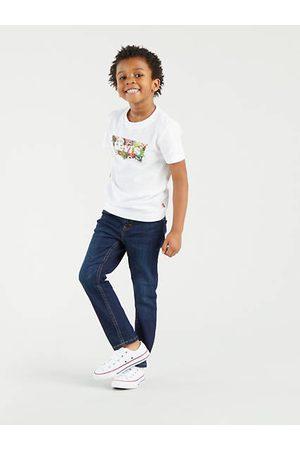 Levi's Kinderen 512™ Slim Taper Jeans