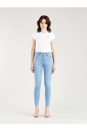 Levi's 720™ High Rise Superskinny Jeans