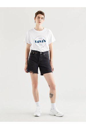 Levi's 501® ® Mid Thigh Short