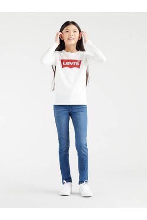 Levi's Tiener 711™ Skinny Jeans