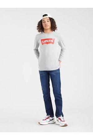 Levi's Tiener 511™ Slim Fit Jeans