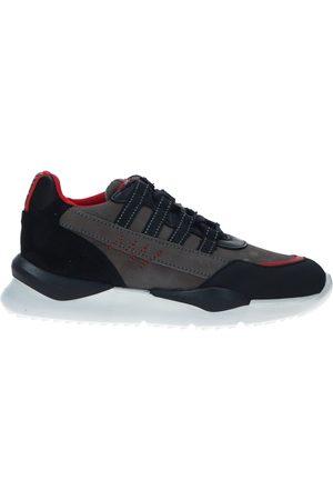 Red Rag Sneaker /