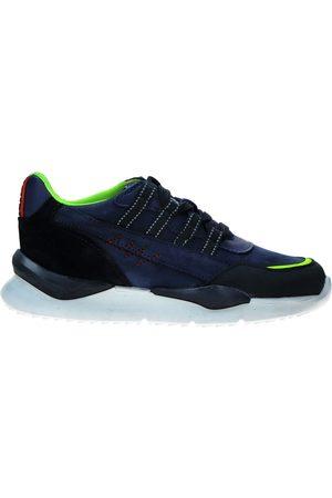 Red Rag Jongens Sneakers - Sneaker Blauw