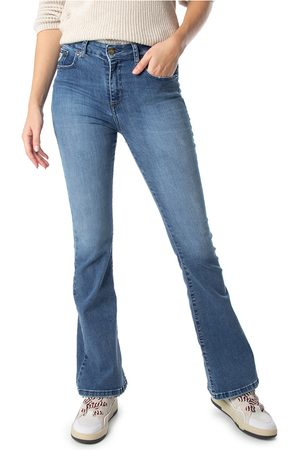 Lois Jeans 2007-5374