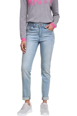 Rick Cardona By Heine Skinny jeans